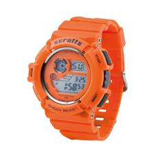 Image for Scruffs Orange Watch