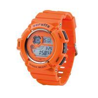 Image for Scruffs Orange Watch