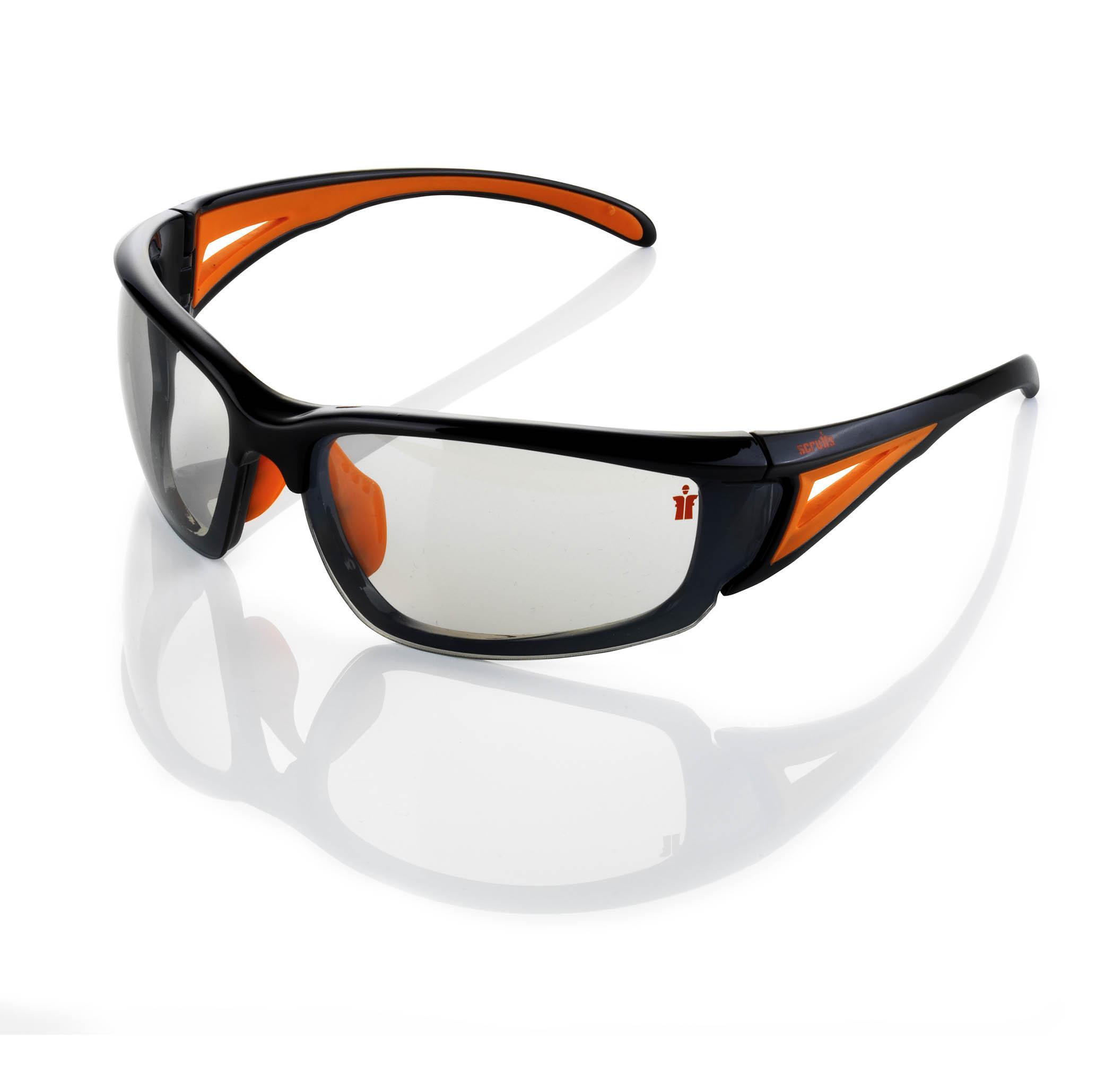 Hawk Specs