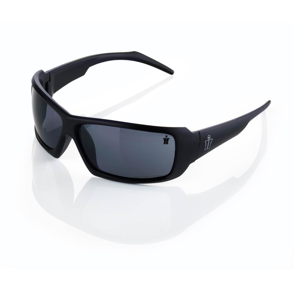 Image for Smoke Eagle Specs