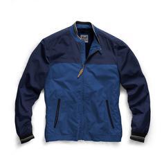 Image for Showerproof Jacket