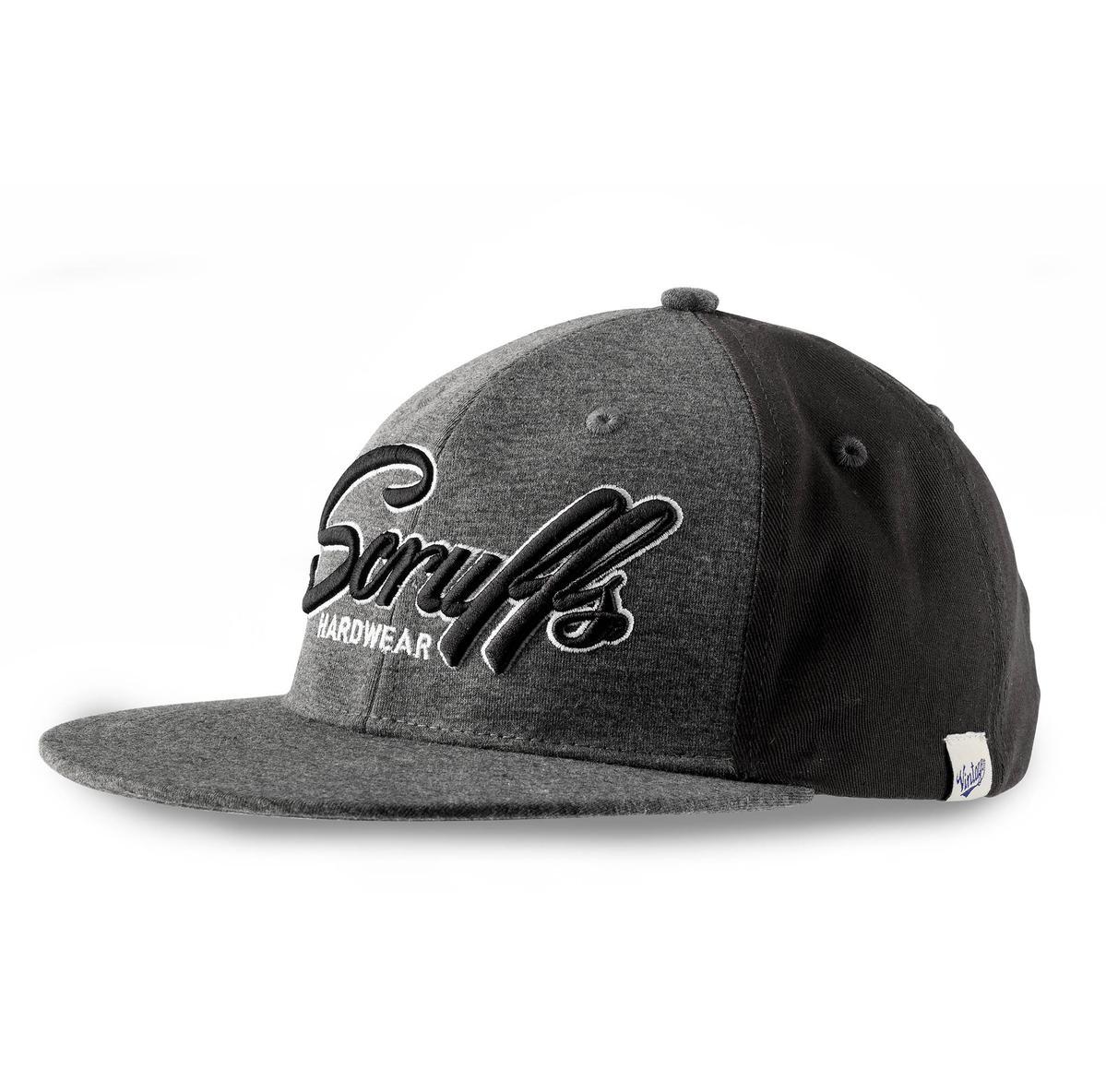 Image for Baseball Cap