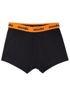 Image for Boxer Shorts