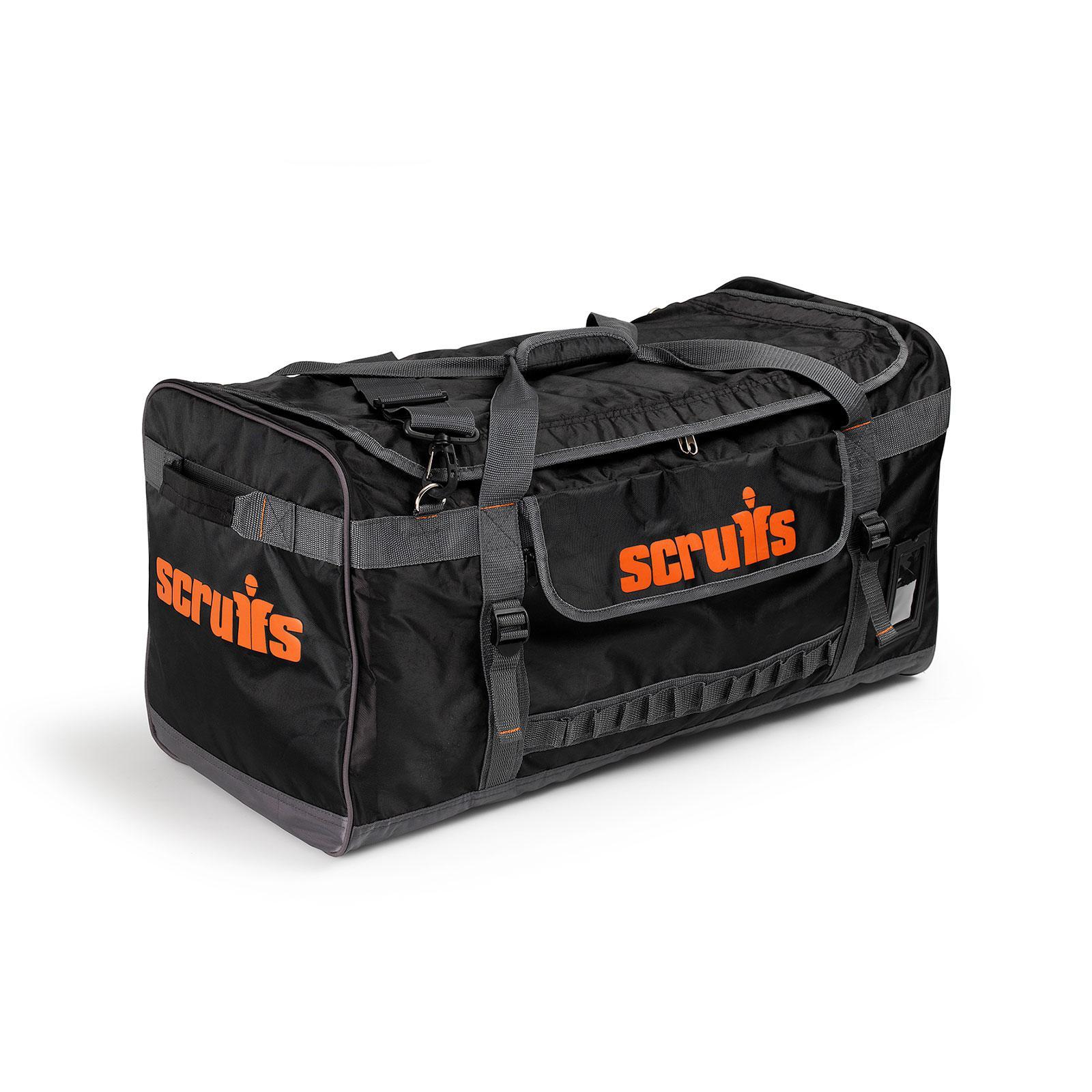 Active Kit Bag