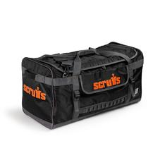 Image for Active Kit Bag