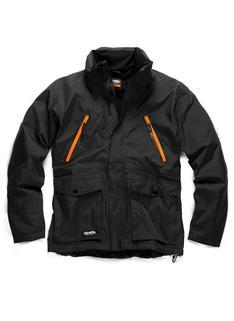 Image for Executive Jacket