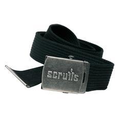 Image for Scruffs Clip Belt