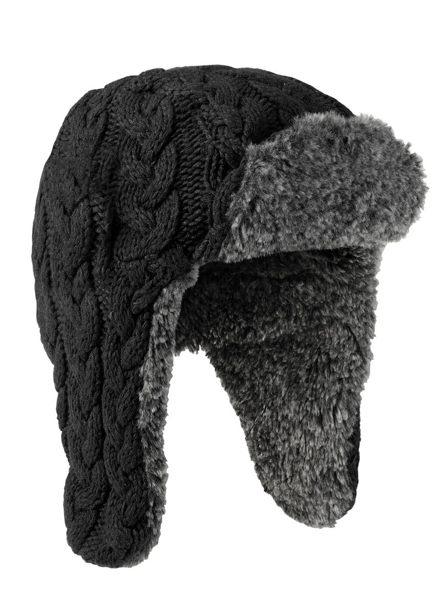 Image for Knitted Hat