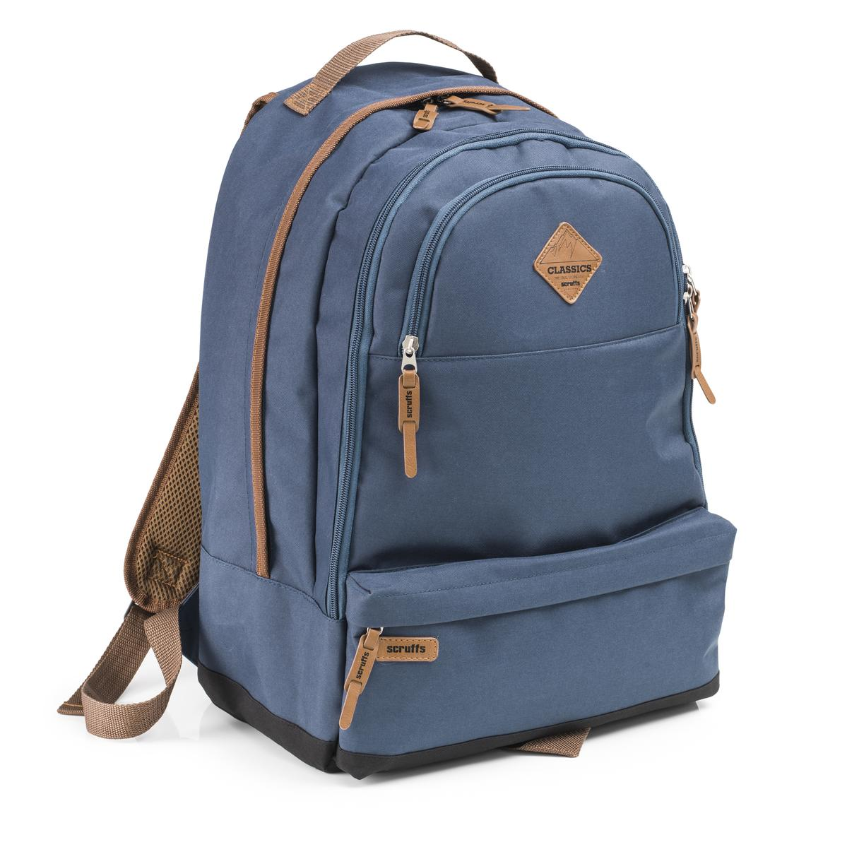 Image for Classic Rucksack