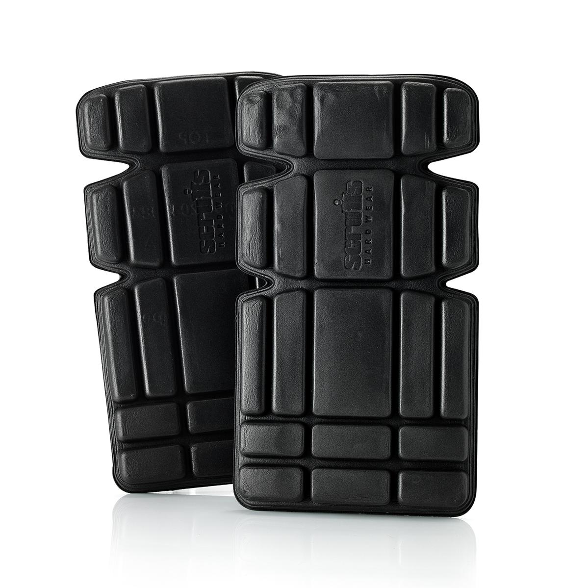 Image for Expert Knee Pads