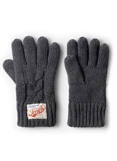 Image for Knitted Gloves