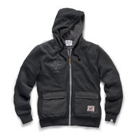 Image for Sherpa Lined Hoodie