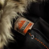 Image for Classic Thermo Parka