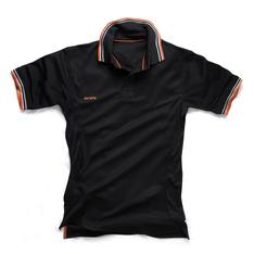 Image for Women's Active Polo