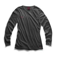 Image for Women's Long Sleeved T-Shirt