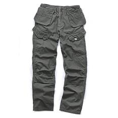 Image for Vintage Combats