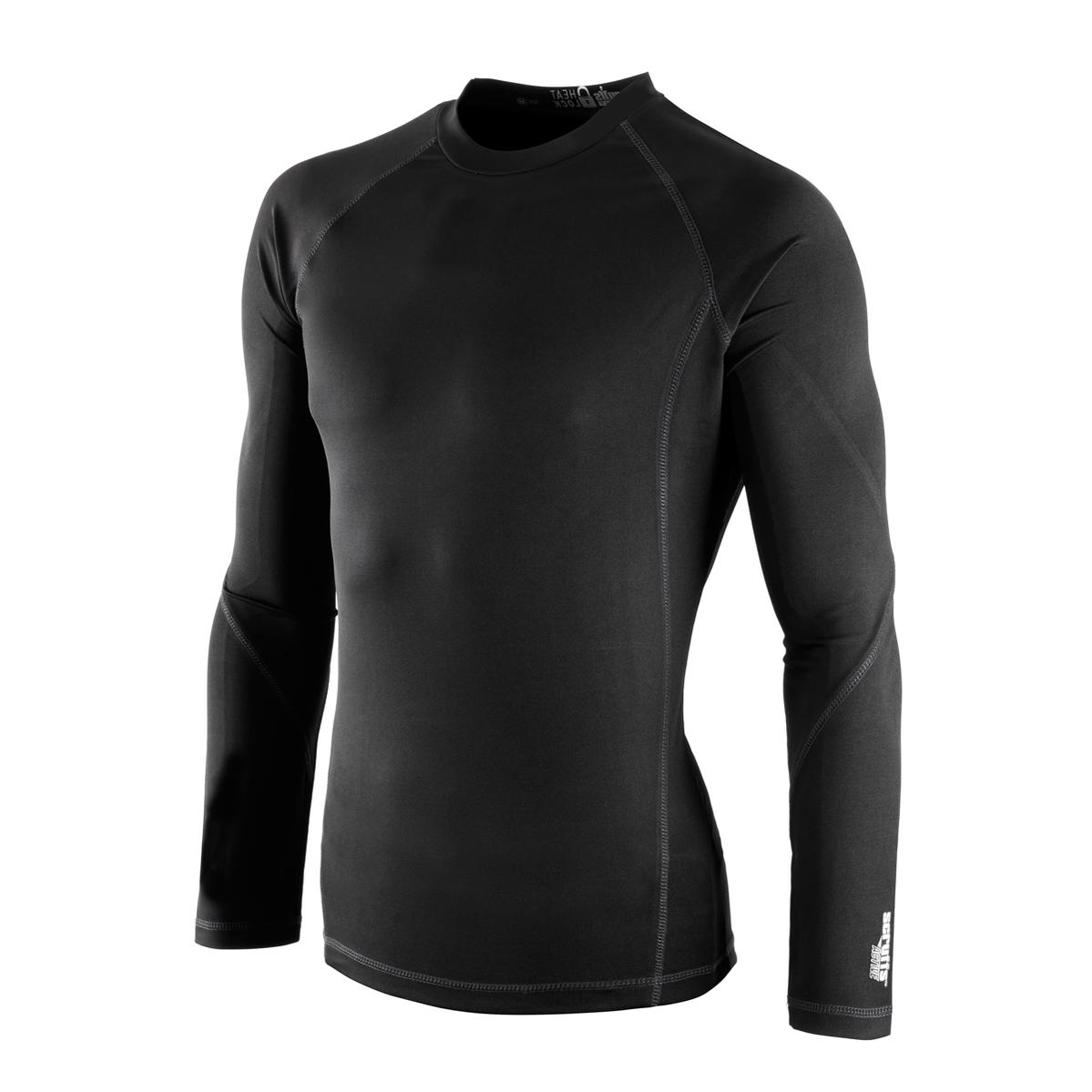 Image for Heat Lock Midlayer Top