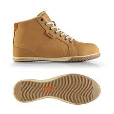 Image for Women's Eden Boot