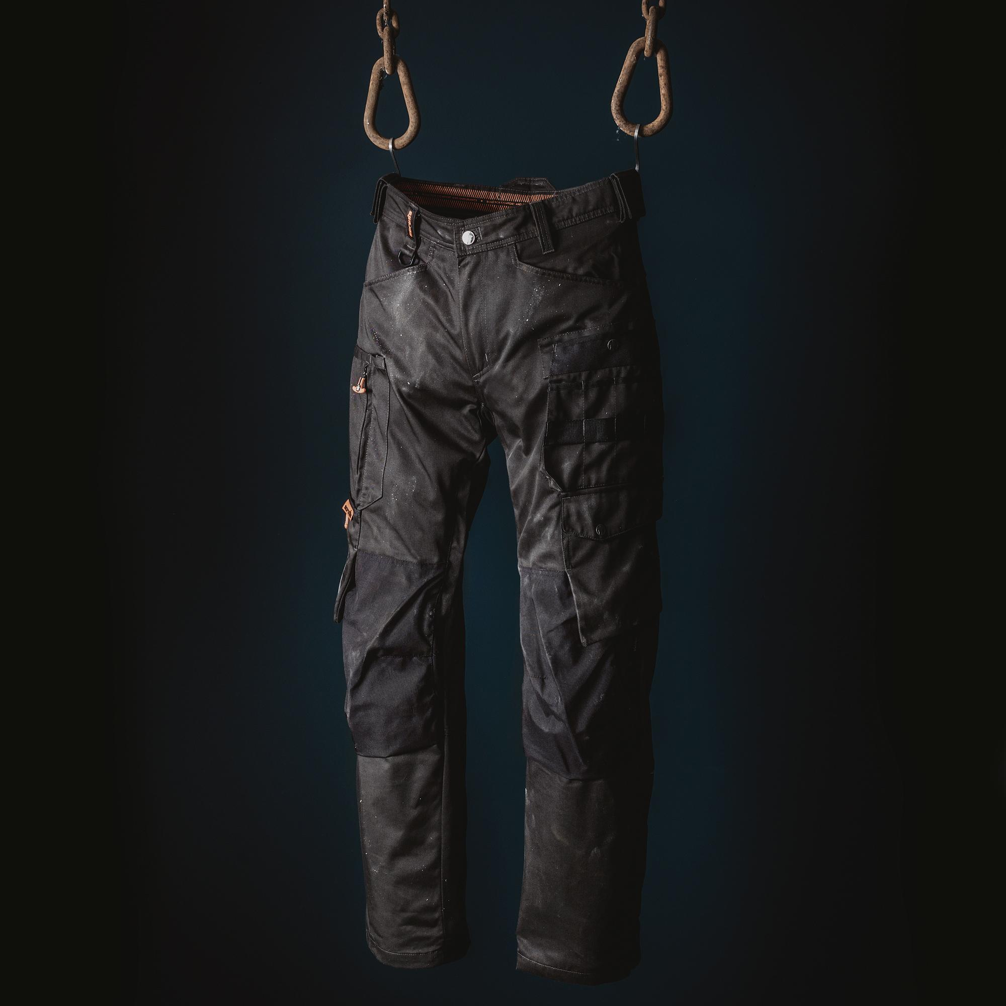 Scruffs 3D Pro Trousers for sale | Prolift Access
