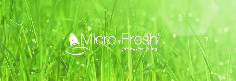 Micro-Fresh technology