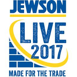 Jewson Live 2017