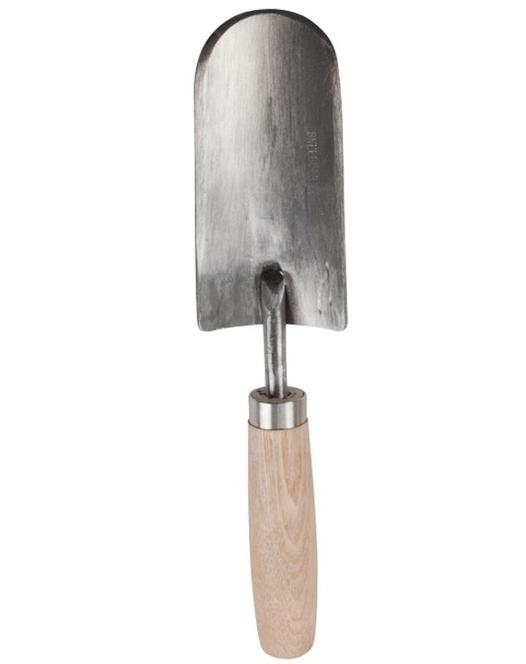 Children's Hand Trowel by Sneeboer