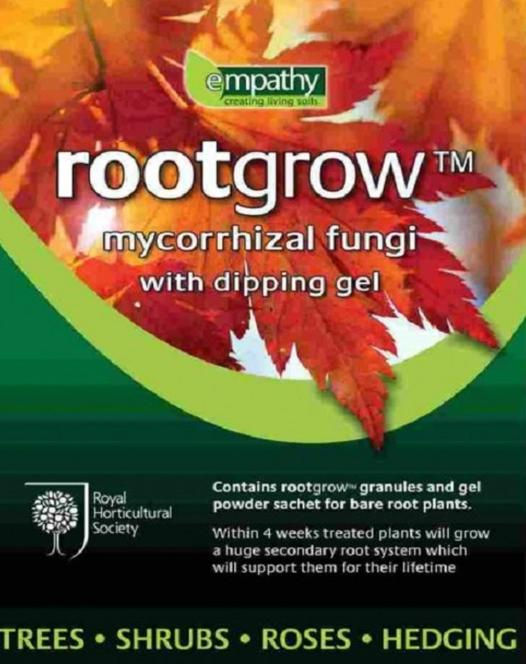 Empathy Rootgrow GEL