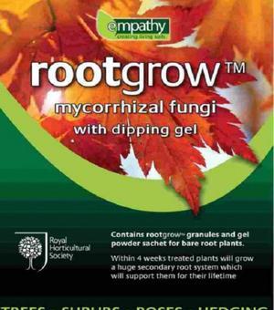 Rootgrow GEL
