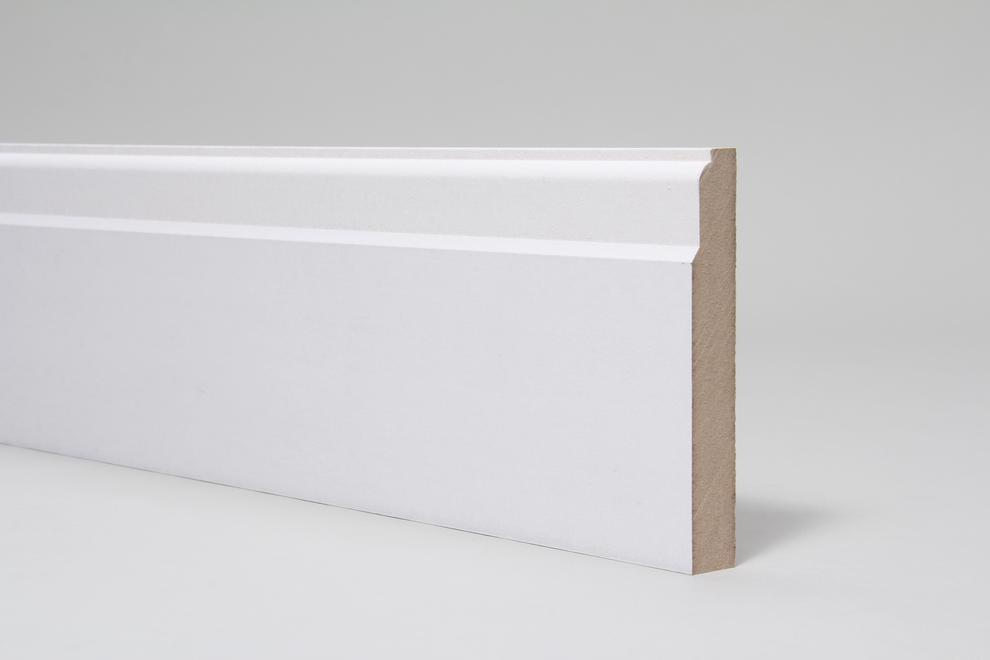 Image for Lambs Tongue  18mm x 119mm x 4.4 Mtr Primed