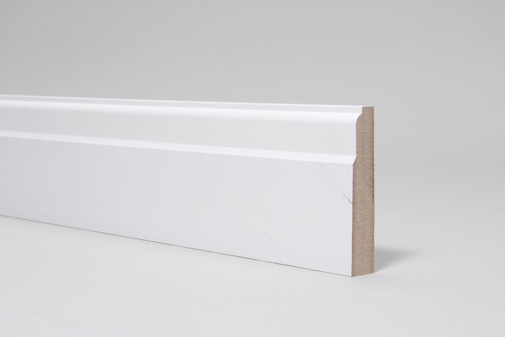 Image for Lambs Tounge  18mm x 94mm x 4.4 Mtr Primed