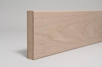 Image for Door Lining Set 25mm x 133mmVeneered American White Oak