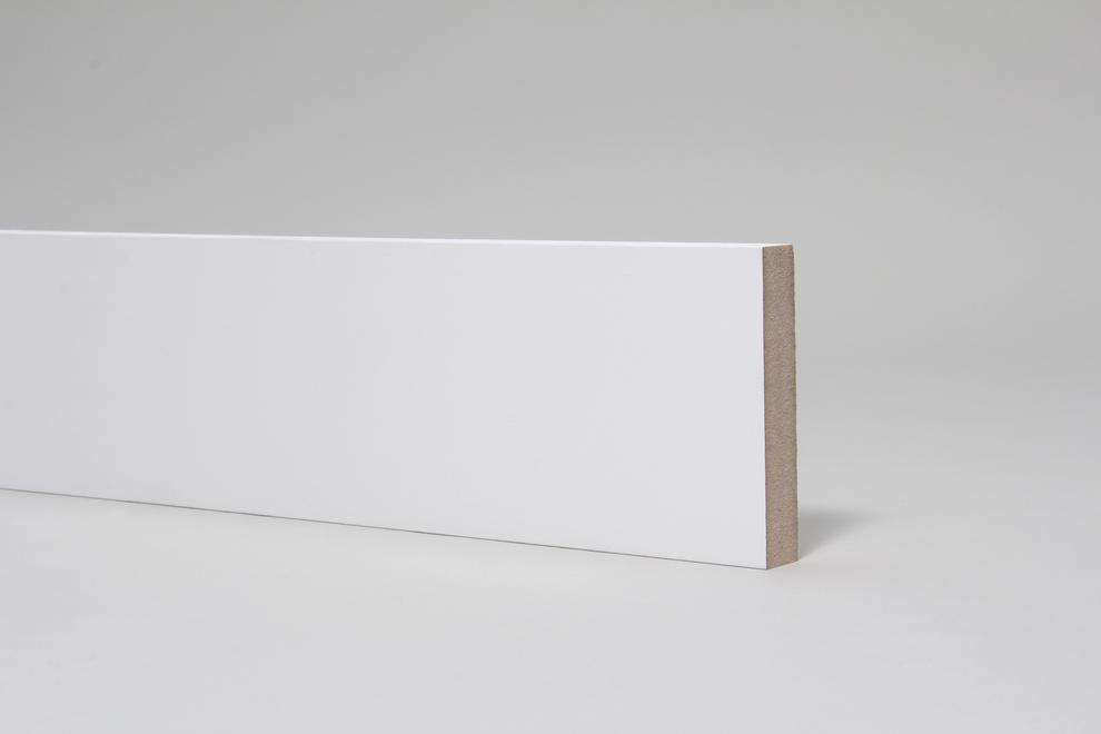 Image for Plain Square Edge 18mm x 94mm x 4.4 Mtr Primed