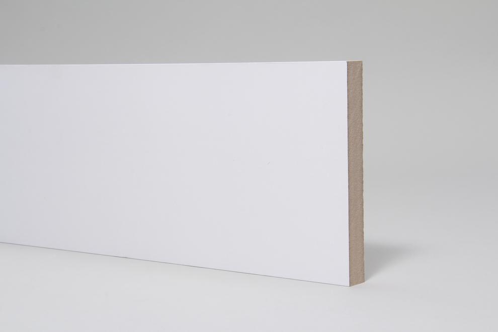 Image for Plain Square Edge 18mm x 144mm x 4.4 Mtr Primed