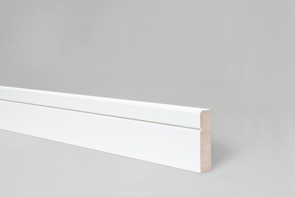 Image for Burford 18mm x 68mm x 4.4 Mtr Primed