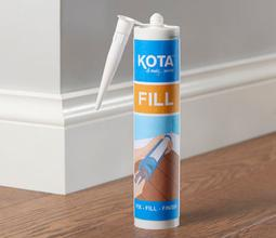 Image for KOTA FILL