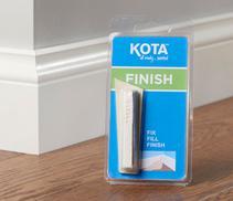 Image for KOTA Finish
