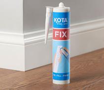 Image for KOTA FIX