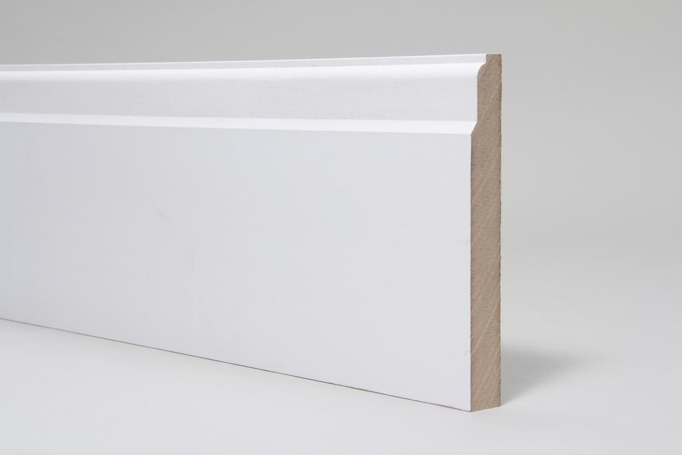 Image for Lambs Tongue  18mm x 168mm x 4.400m Primed