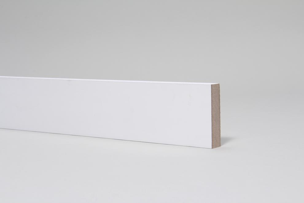 Image for Plain Square Edge 18mm x 68mm x 4.4 Mtr Primed