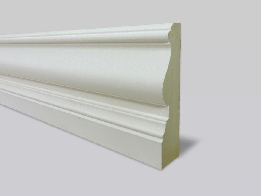 Image for Edwardian 22 x 80 x 4.4 Mtr Primed