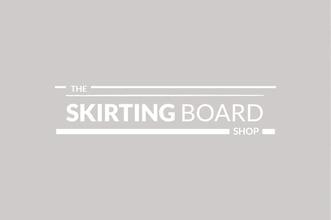 Image for Door Lining Set 25mm x 123mm Veneered American White Oak