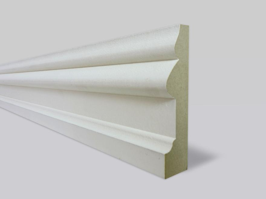 Image for Victorian 22 x 80 x 4.4 Mtr Primed