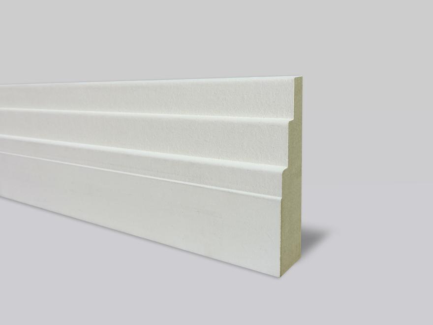 Image for Art Deco 22 x 80 x 4.4 Mtr Primed
