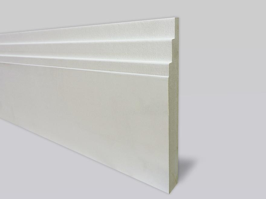 Image for Art Deco 22 x 194 x 4.4 Mtr Primed