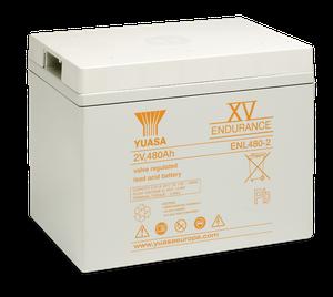 ENL - VRLA - General Use