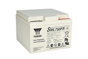 Image for SWL750FR