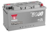 YBX5019_Yuasa_Web