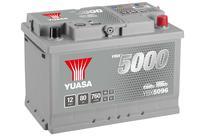 YBX5096_Yuasa_Web