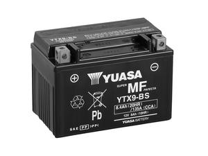 Image for YTX9-BS(CP)