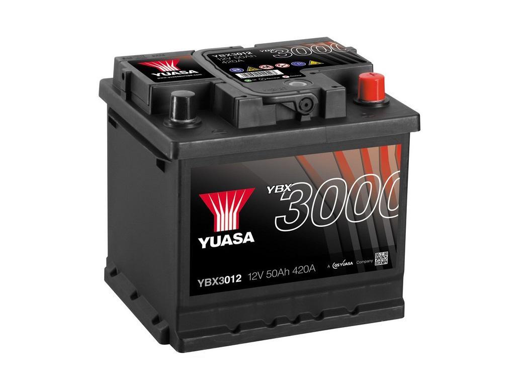 ybx3012 ybx3000 smf batteries automotive batteries. Black Bedroom Furniture Sets. Home Design Ideas